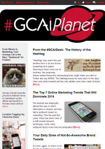 GCAiPlanet_Screenshot